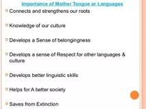 essay mother tongue length of common app essay essay mother tongue