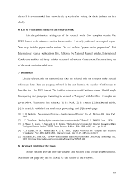 Guide To Correctional Officer Incident Report Writing Correctional