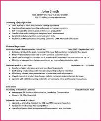 Internships Resume Sample Examples For Internship Digital Marketing
