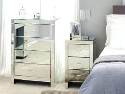 glass bedroom set king king size mirrored bedroom sets bedroom mirrored bedroom set luxury mirrored bedroom glass bedroom set king