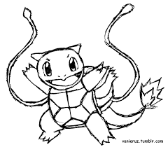 Coloring Page Pokemon Bulbasuar Pokemon Coloring Pages Join Your
