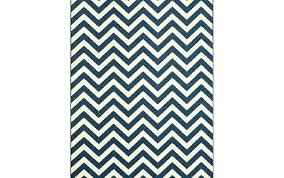 full size of red and white chevron outdoor rug outstanding target indoor grey decorating astonishing teal
