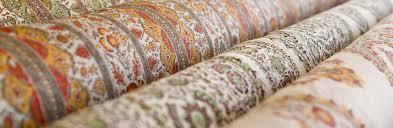 Wonderful Interior Designer Jasper Fabric
