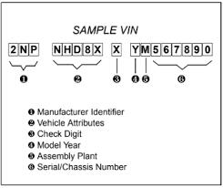 service manual wiring diagrams Peterbilt Wiring Diagram Schematic Peterbilt 386 Wiring-Diagram