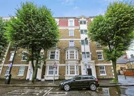 thumbnail 2 bed flat to in ainsley street bethnal green