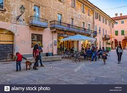 Rivarolo Canavese High Resolution Stock Photography and Images - Alamy