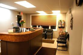small office reception desk. Office Furniture Reception Area Ideas Various . Small Desk