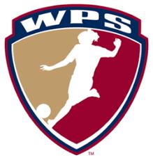 Women's Professional Soccer - Wikipedia