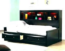 macys trundle bed – tapfit