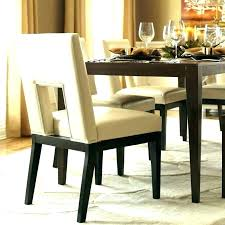 pier one dining chairs pier one chair pier 1 chairs dining pier 1 dining chair cushions pier one dining chairs