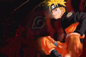 Naruto Shippuden Wallpapers Terbaru ...