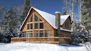 cottage plans home hardware beaver homes and cottages beauport ii