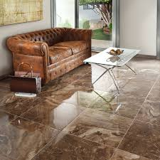 Bring Tiles Into Your Lounge And Living Areas Wall And Floor Ideas Simple Living Room Floor Tiles Design