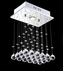 dubai designs lighting lamps luxury. aliexpresscom buy new design best selling lots of stock luxury crystal mini chandelier light with name brand l300h400 1 gu10 from reliable finger dubai designs lighting lamps i