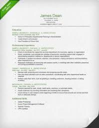 ... Nonsensical How Do I Write A Resume 3 How To Write Resume ...
