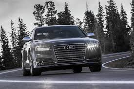 audi 2015 s8. 2015 audi s8 new car review featured image large thumb1 n
