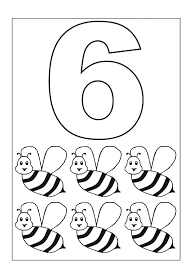 Fun Coloring Pages For Kindergarten Alphabets Coloring Printable ...