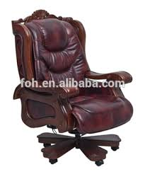 presidential office chair. High End Massage Function Luxury President Office Chair (FOH-A01) Presidential