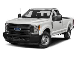 2018 ford 550. contemporary 2018 2018 ford super duty f250 pickup intended ford 550