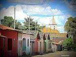 imagem de Serra+da+Saudade+Minas+Gerais n-6