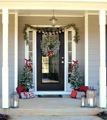best dreaming of a white images on front door decor