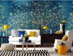 wall murals bedroom zoom wall decals for small spaces wall murals bedroom