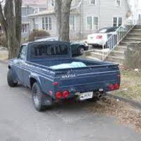 Atlanta Craigslist Cars And Trucks By Owner - Tedeschi Trucks Band