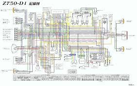 2003 yamaha r6 wiring diagram york diamond 80 wiring diagram yamaha outboard tachometer wiring diagram at Yamaha Outboard Wiring Diagram Pdf