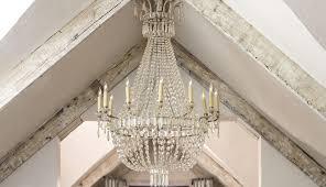 ralph lauren home evalina chandelier previous next