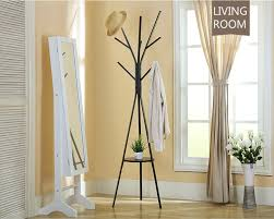 Metal Tree Coat Rack Metal Tree Coat Rack Tradingbasis 93