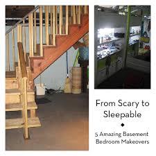 basement teen bedroom ideas. Basement Teen Bedroom Ideas
