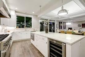 kitchen remodeling grand rapids mi