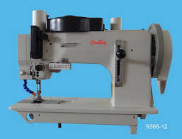 Best Sewing Machine For Sails