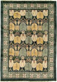 amazing arts and crafts style rugs life in the know within craftsman style rugs