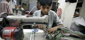 sweatshops essay pixels ldquocapitalisms sweatshops and child labor cry out for