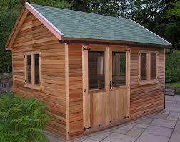 garden sheds office. Home Office Garden Sheds