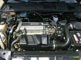 chevy cavalier engine diagram car tuning 2003 chevy cavalier engine diagram car tuning