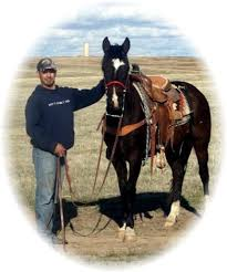 Bud Swallow View A Condolence - PINE RIDGE, South Dakota | Sioux Funeral  Home