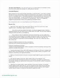 Job Application Portfolio Example 30 Resume Objectives For Teachers Abillionhands Com