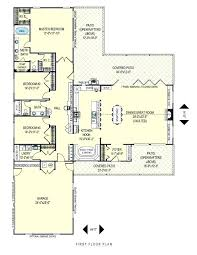 l shaped house plans l shape floor plans floor l and l flooring stylish on floor