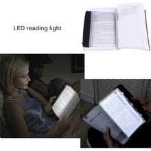 <b>Портативная</b> Светодиодная <b>настольная лампа</b>, ультратонкая ...