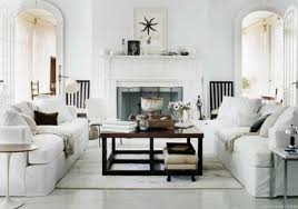 traditional living room furniture. Traditional Living Rooms Wood Workspace Office Brown Work Table Wooden Storage Cabinets And Shelves Round On Square Rug L Shaped Leather Sofa Room Furniture
