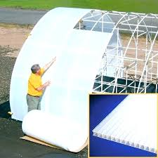 greenhouse panels corrugated polycarbonate hurricane elegant throughout understanding greenhous