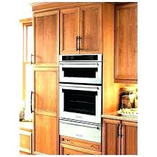 ge monogram advantium review wall oven review oven post oven reviews monogram reviews built in