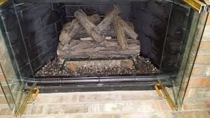 gas logs archives lucky sully chimney sweeplucky sully chimney sweep regarding amazing home gas log fireplace installation ideas