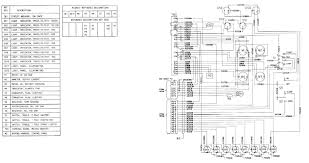 fire alarm control panel wiring diagram for electrical control fire alarm wiring diagram for piv fire alarm control panel wiring diagram for