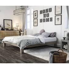 Platform Bed Metal For Less Overstock