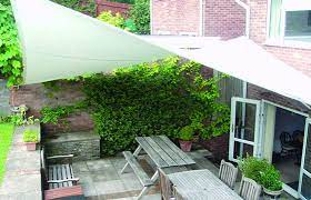 garden canopies custom made to the