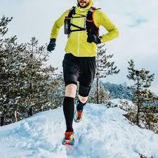 15 Best Running Jackets For Winter Running 2019