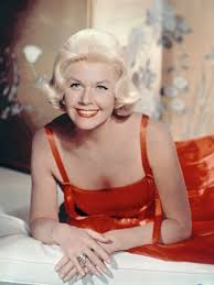 Image result for Doris Day free pictures